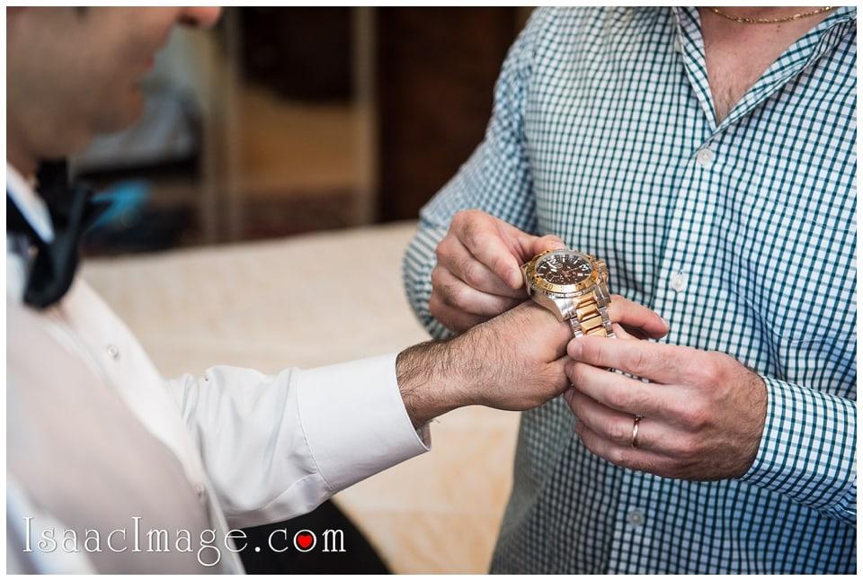 Ascott Parc Wedding_9189.jpg