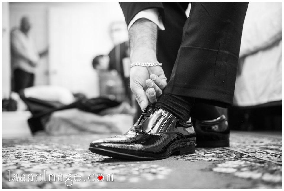 Ascott Parc Wedding_9192.jpg