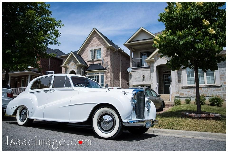 Ascott Parc Wedding_9196.jpg