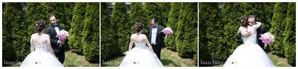 Ascott Parc Wedding_9202.jpg