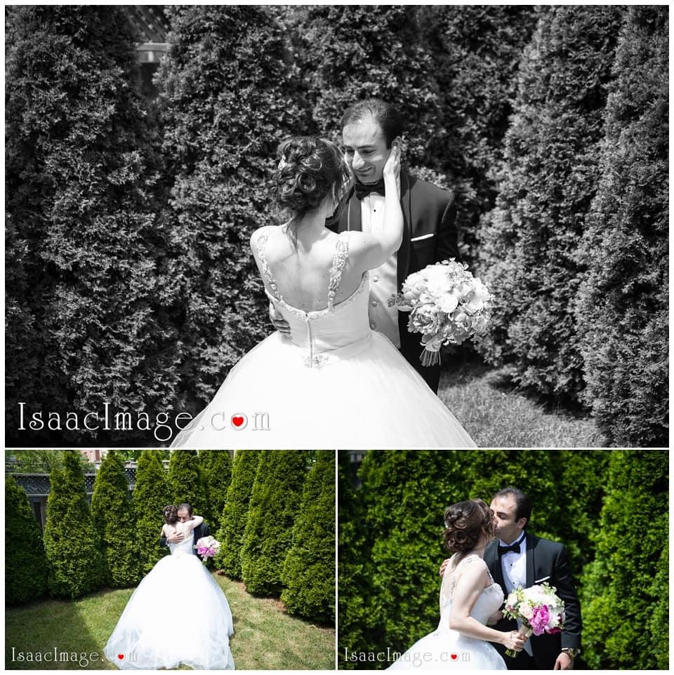 Ascott Parc Wedding_9203.jpg