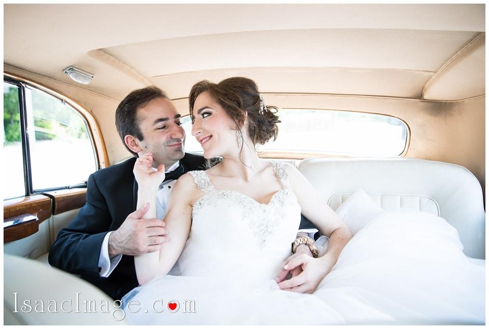 Ascott Parc Wedding_9206.jpg