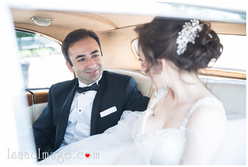 Ascott Parc Wedding_9207.jpg