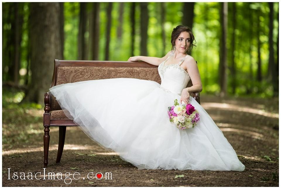 Ascott Parc Wedding_9215.jpg