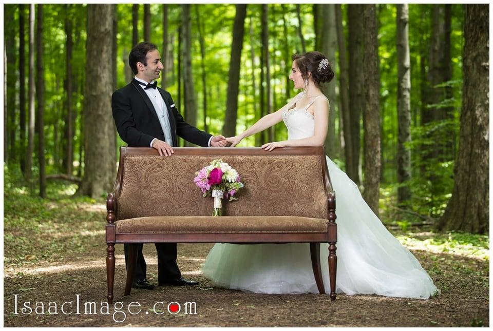 Ascott Parc Wedding_9216.jpg