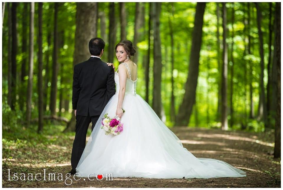 Ascott Parc Wedding_9218.jpg