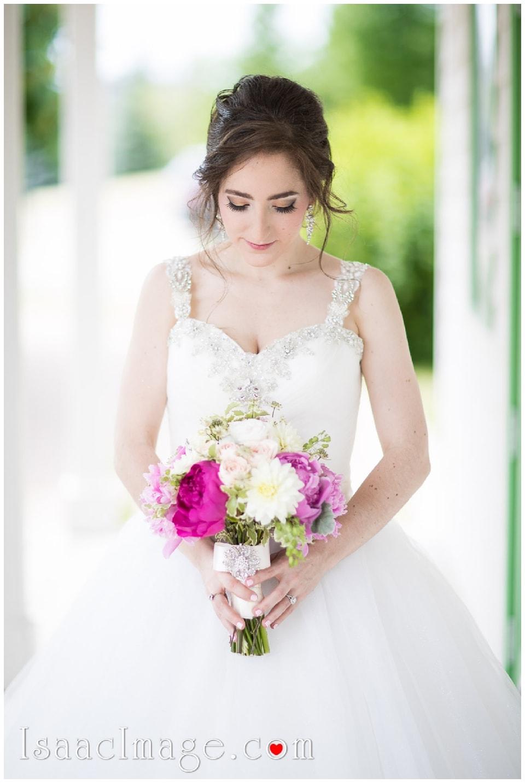 Ascott Parc Wedding_9221.jpg