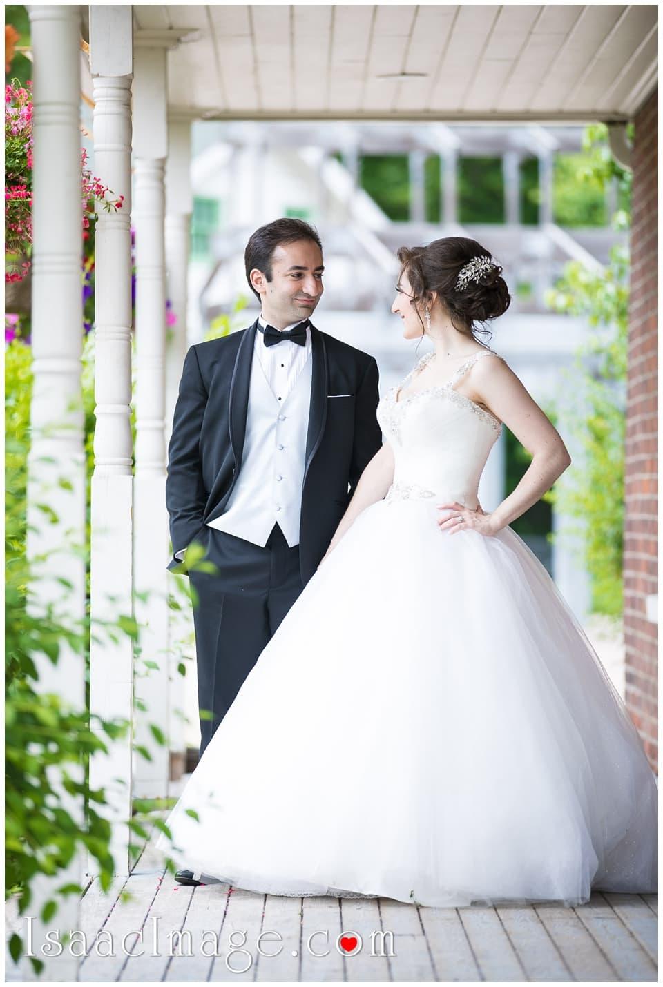 Ascott Parc Wedding_9233.jpg