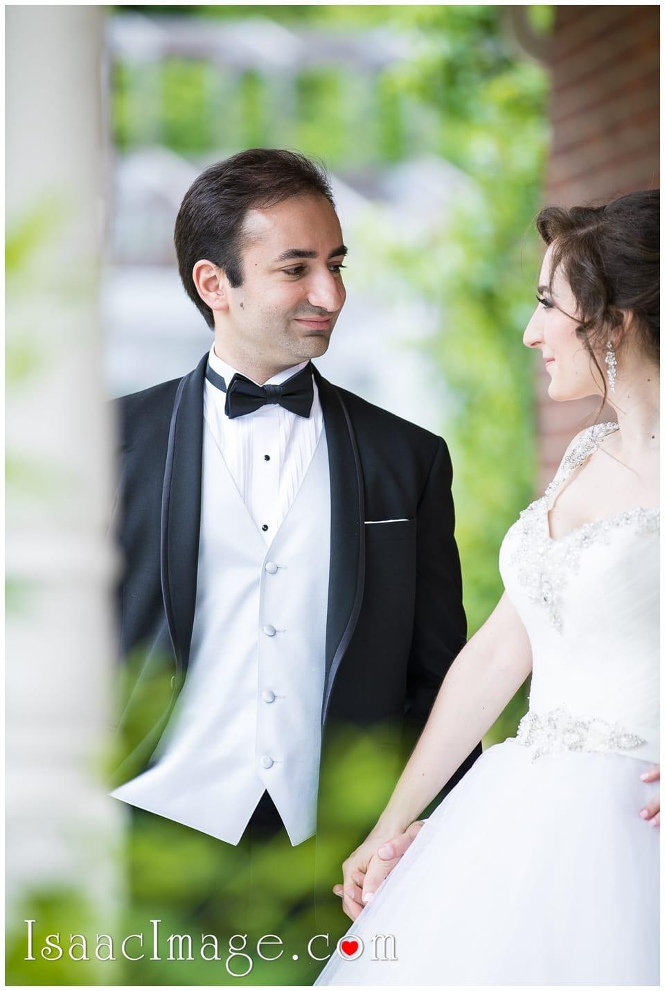 Ascott Parc Wedding_9234.jpg