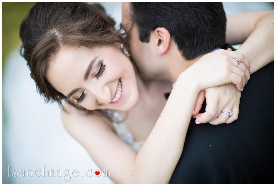 Ascott Parc Wedding_9236.jpg