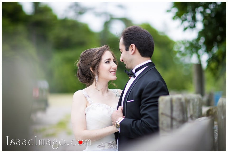 Ascott Parc Wedding_9237.jpg