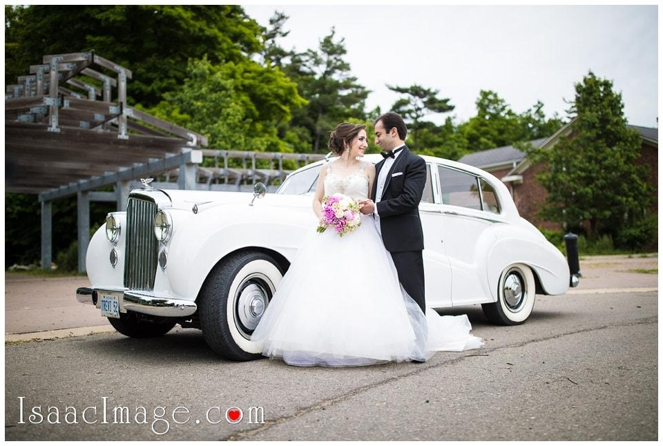 Ascott Parc Wedding_9238.jpg