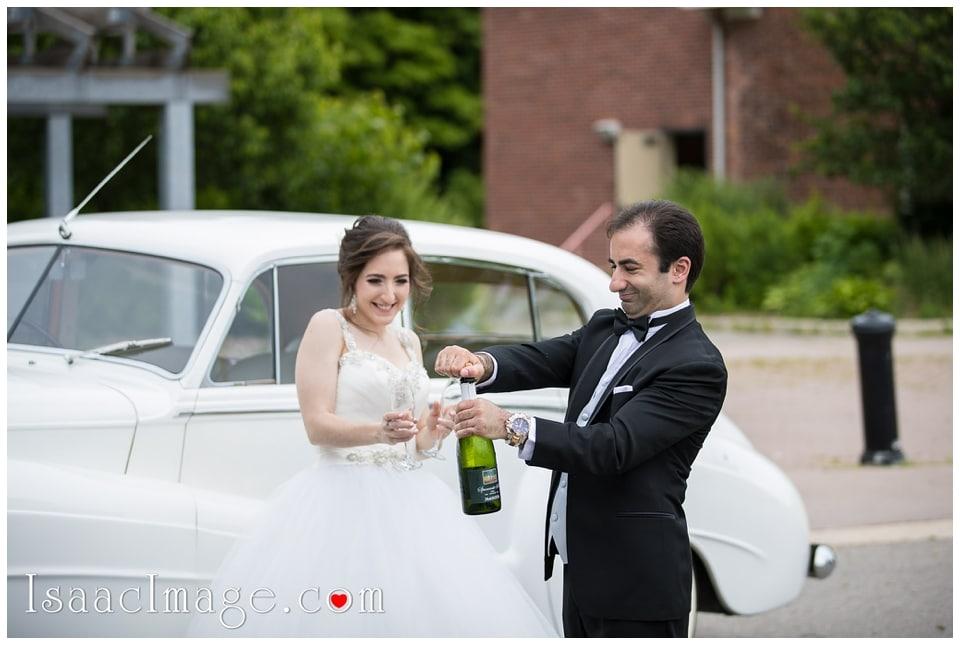 Ascott Parc Wedding_9240.jpg