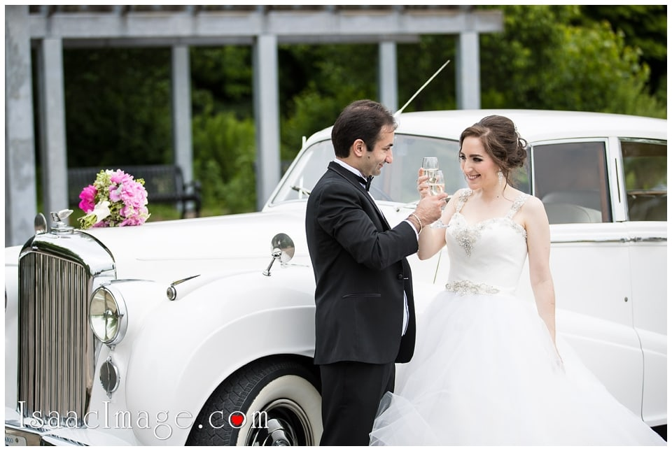 Ascott Parc Wedding_9241.jpg