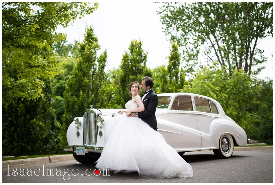 Ascott Parc Wedding_9244.jpg