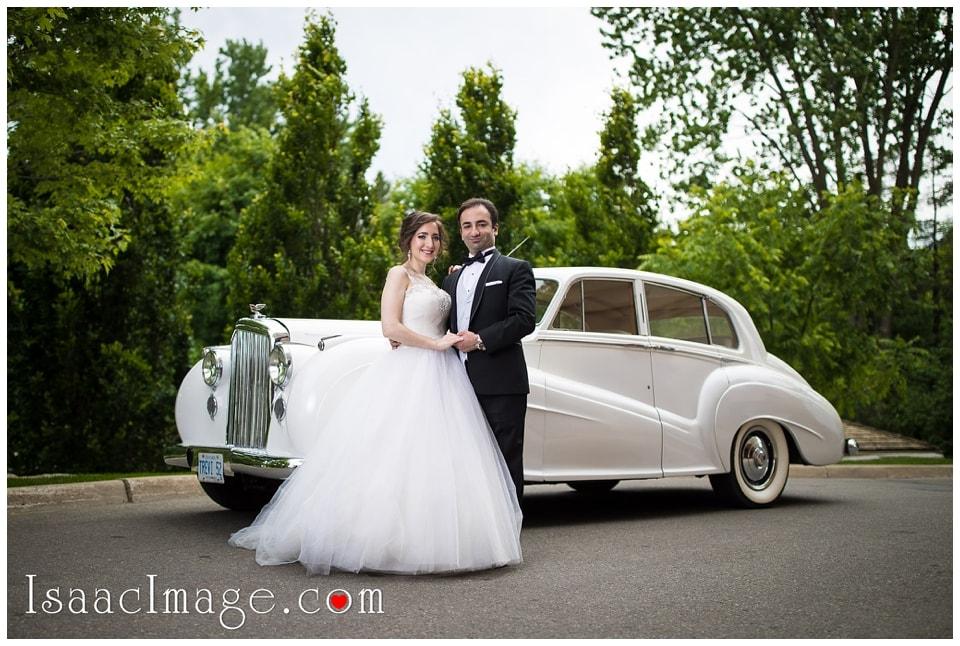 Ascott Parc Wedding_9245.jpg