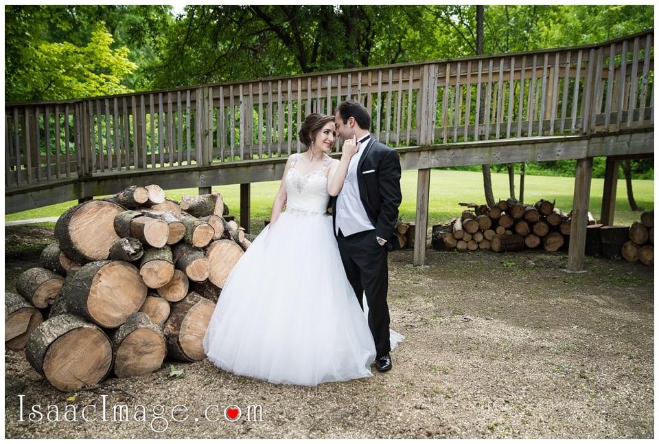 Ascott Parc Wedding_9248.jpg