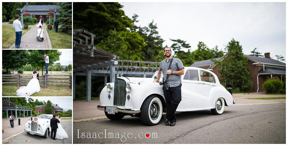 Ascott Parc Wedding_9250.jpg
