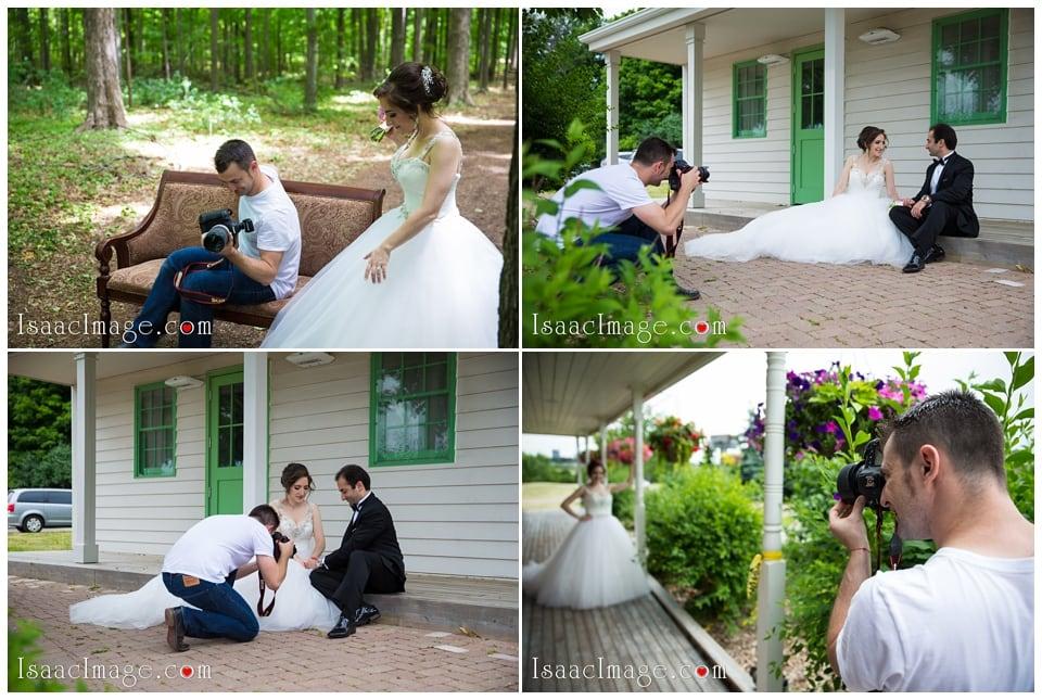 Ascott Parc Wedding_9252.jpg