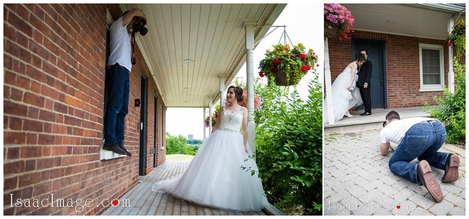 Ascott Parc Wedding_9253.jpg