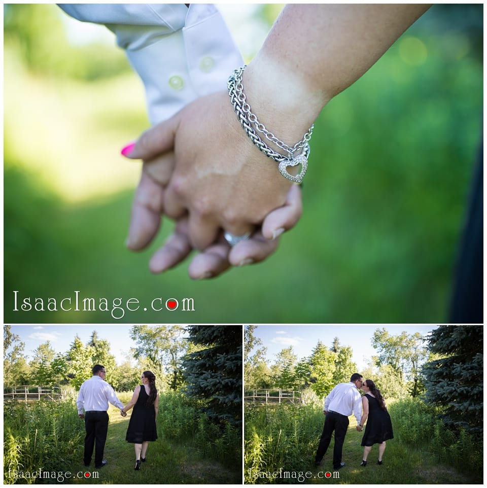 Erin Ontario Engagement session_9116.jpg