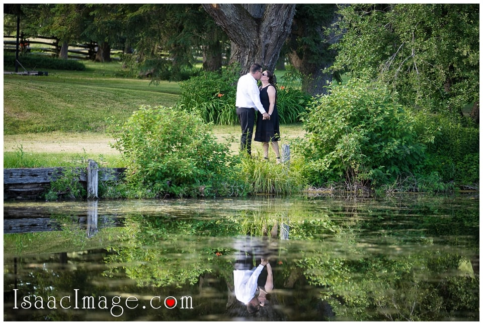 Erin Ontario Engagement session_9128.jpg