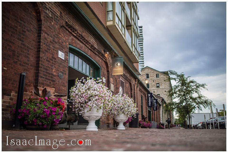 Toronto Wedding industry_8606.jpg