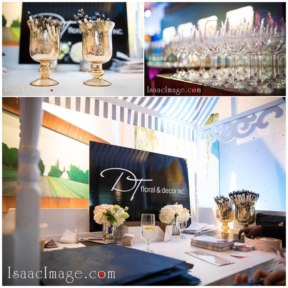Toronto Wedding industry_8608.jpg