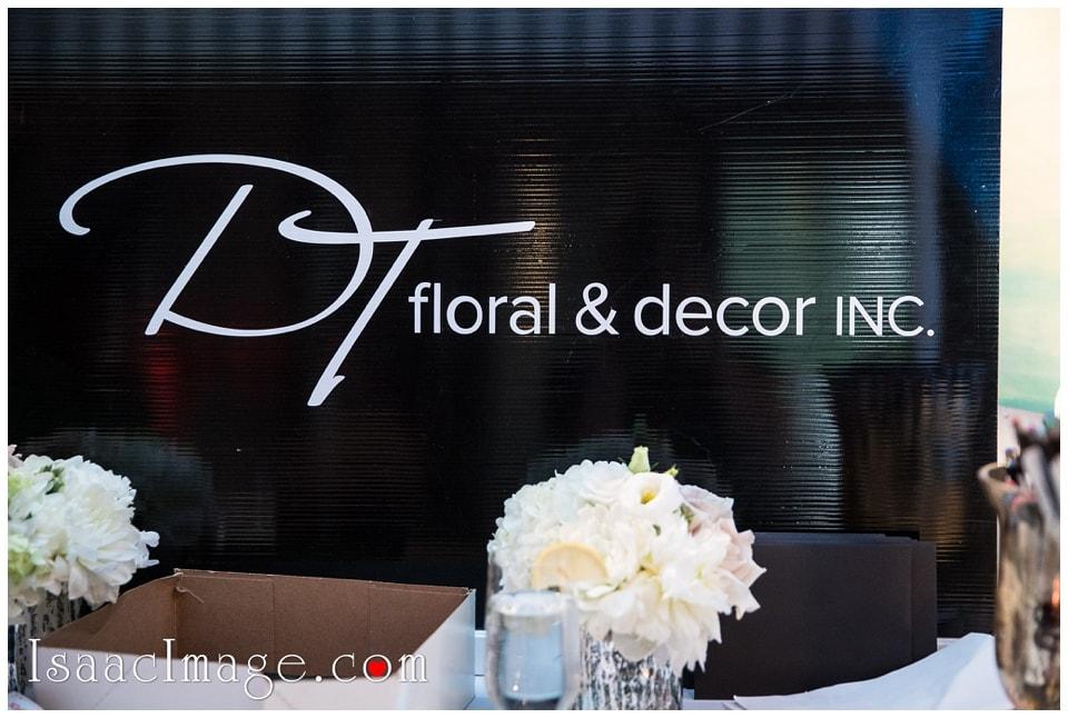 Toronto Wedding industry_8609.jpg