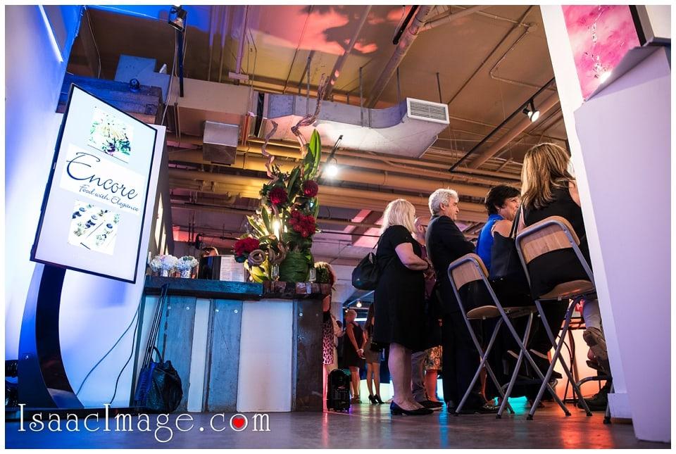 Toronto Wedding industry_8614.jpg