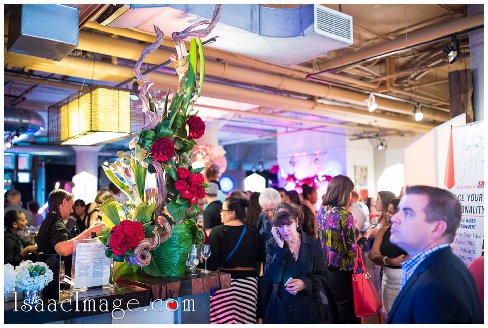 Toronto Wedding industry_8615.jpg
