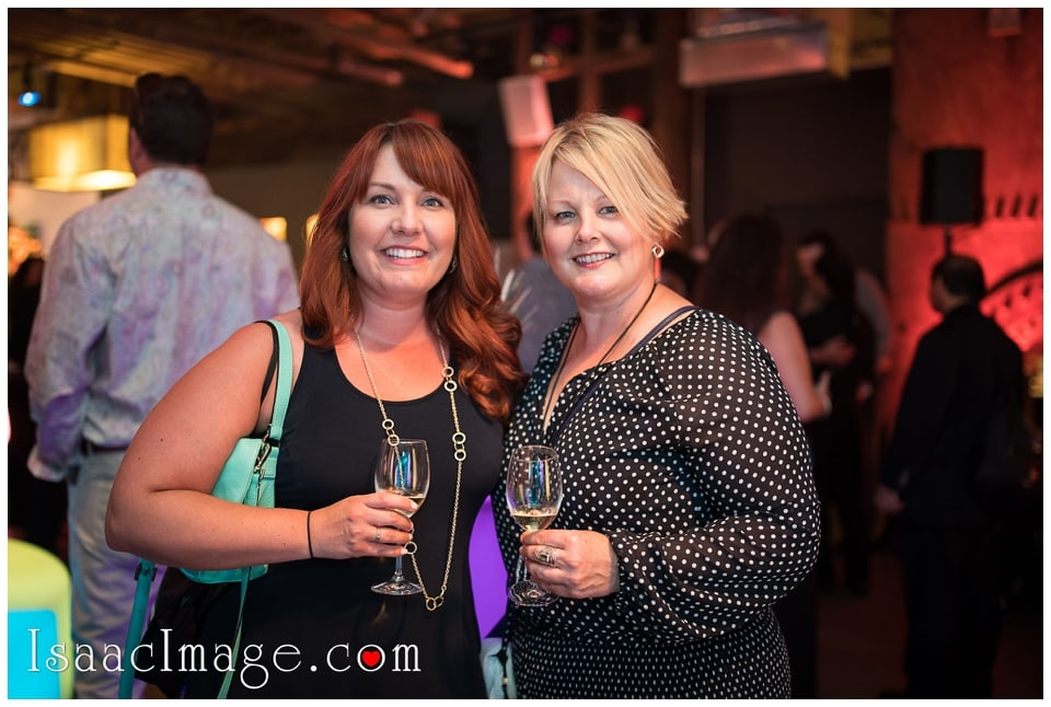 Toronto Wedding industry_8628.jpg