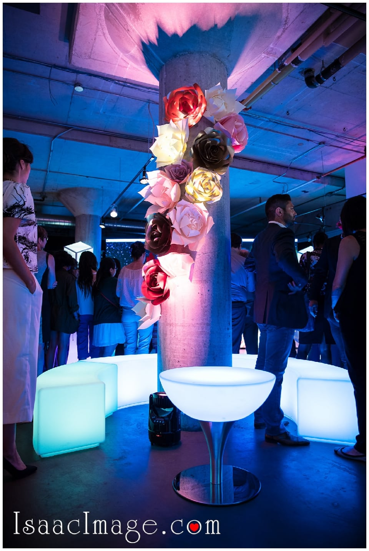Toronto Wedding industry_8640.jpg