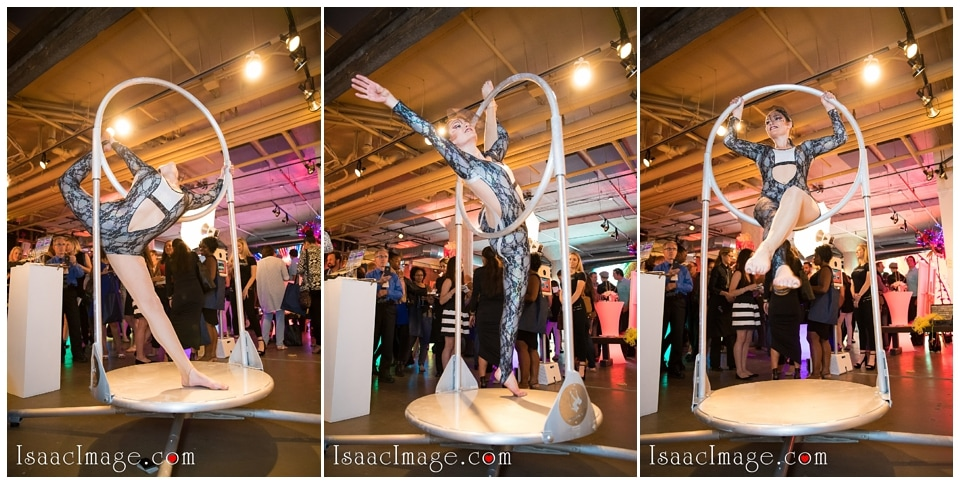 Toronto Wedding industry_8670.jpg