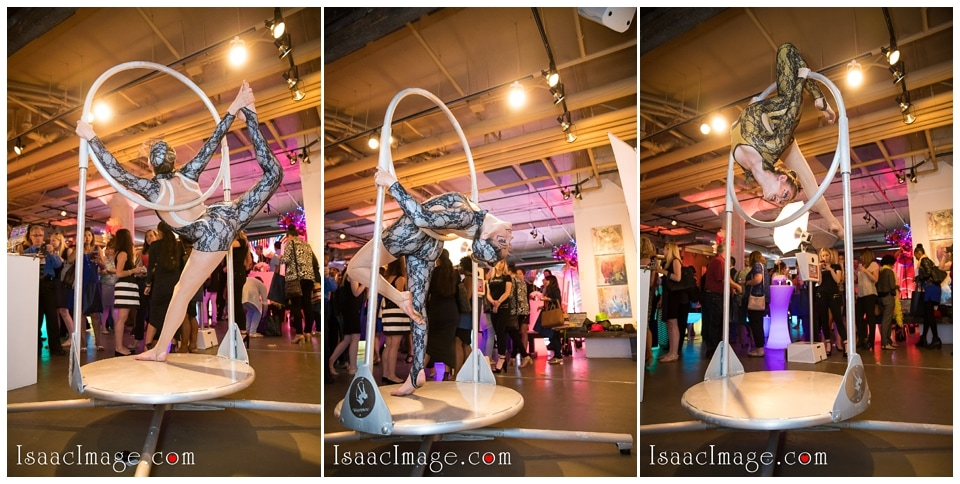Toronto Wedding industry_8671.jpg