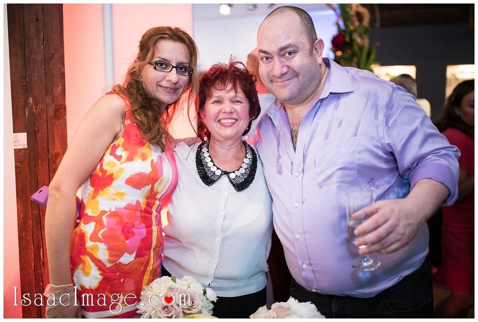 Toronto Wedding industry_8677