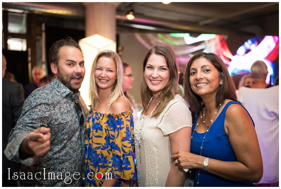 Toronto Wedding industry_8682
