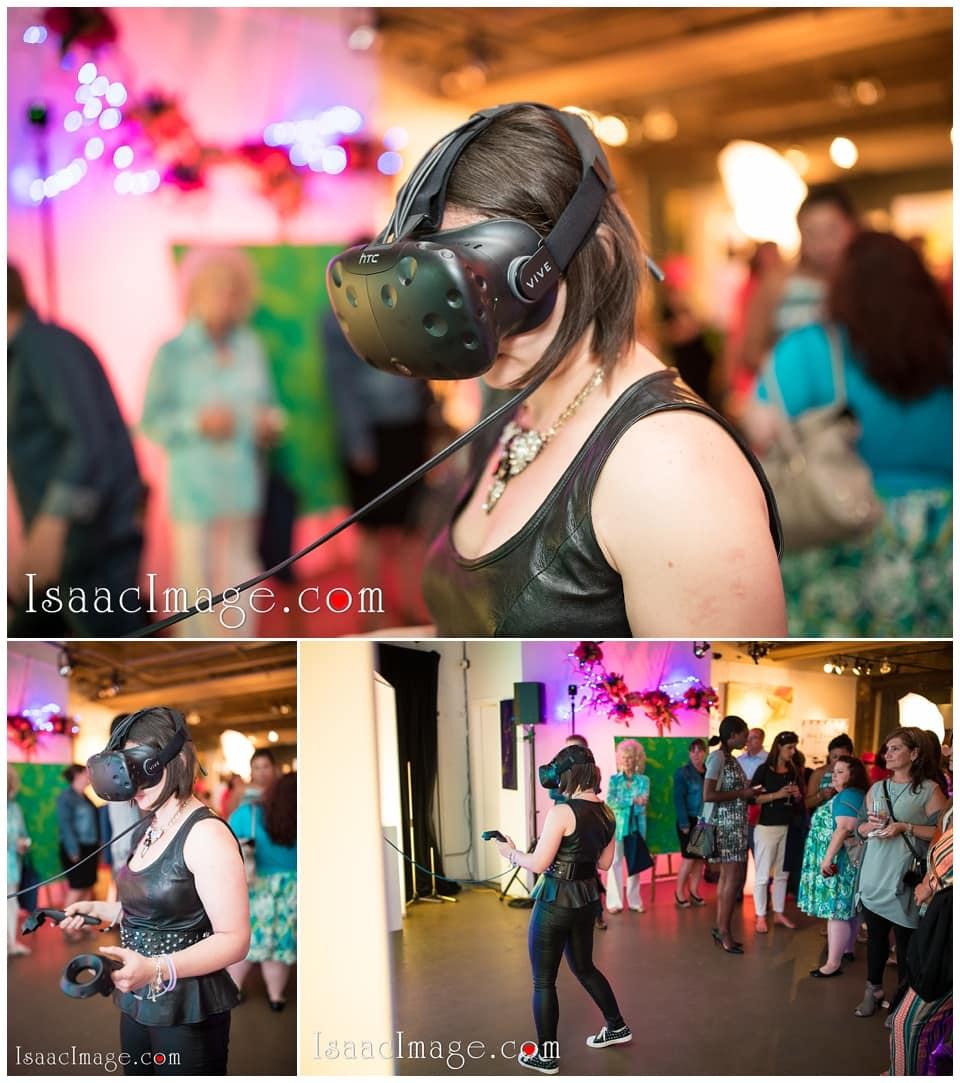 Toronto Wedding industry_8688