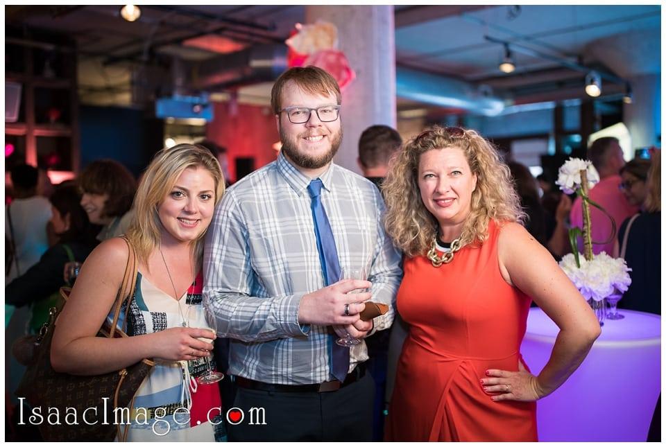 Toronto Wedding industry_8691