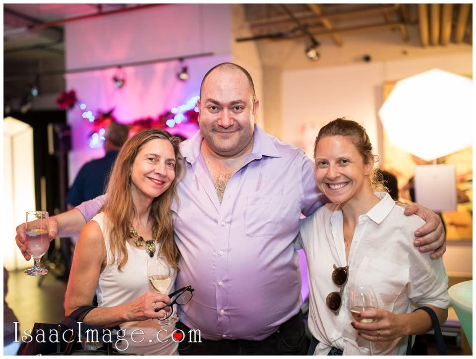 Toronto Wedding industry_8716