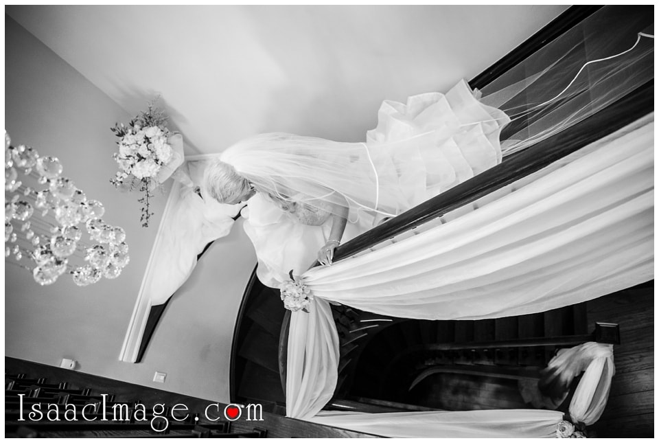 Toronto best wedding_8871.jpg