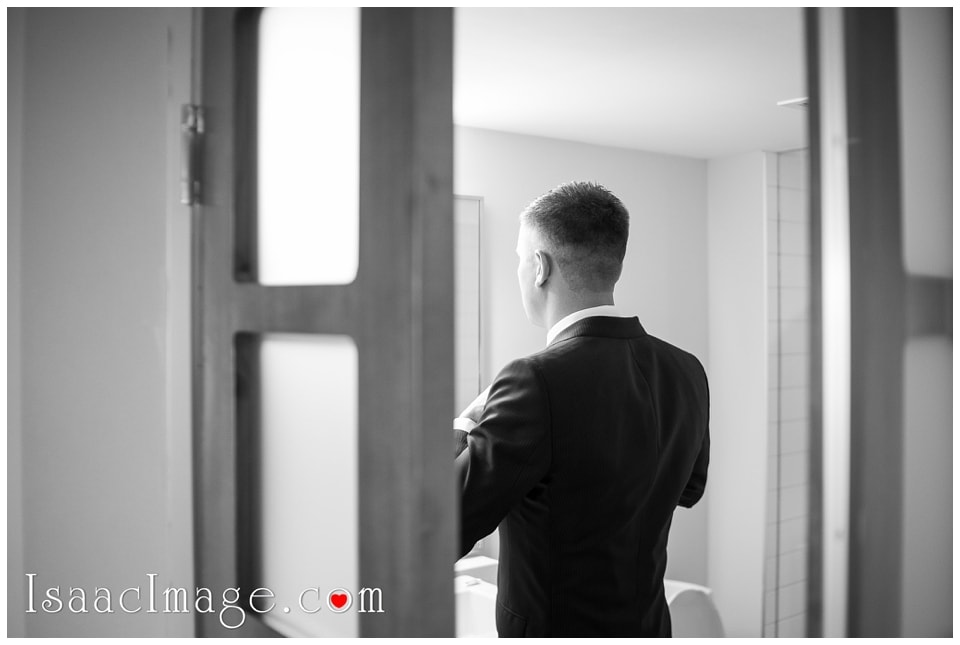 Toronto best wedding_8892.jpg