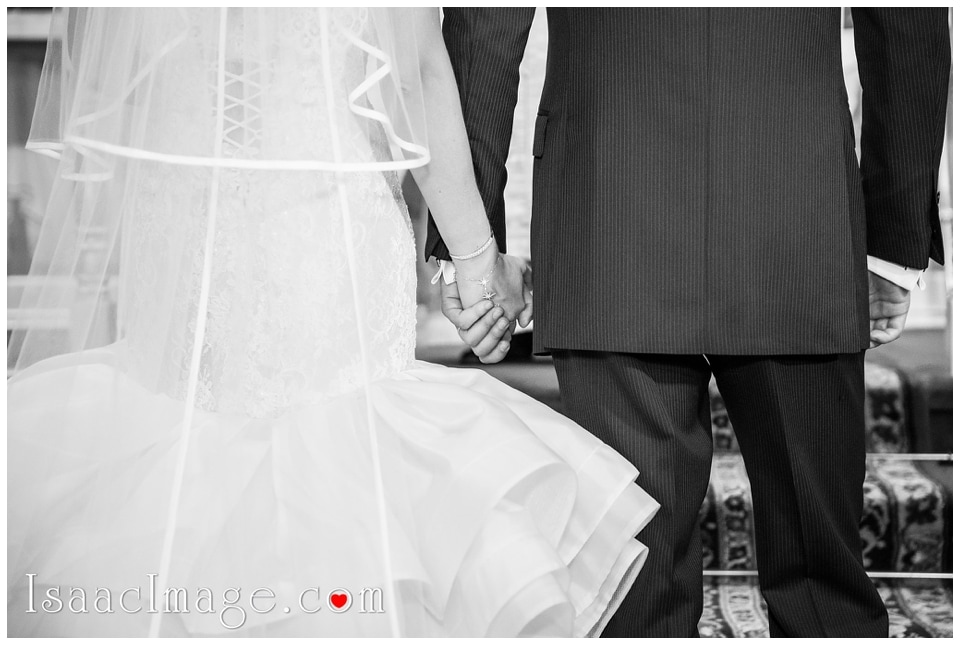 Toronto best wedding_8935.jpg