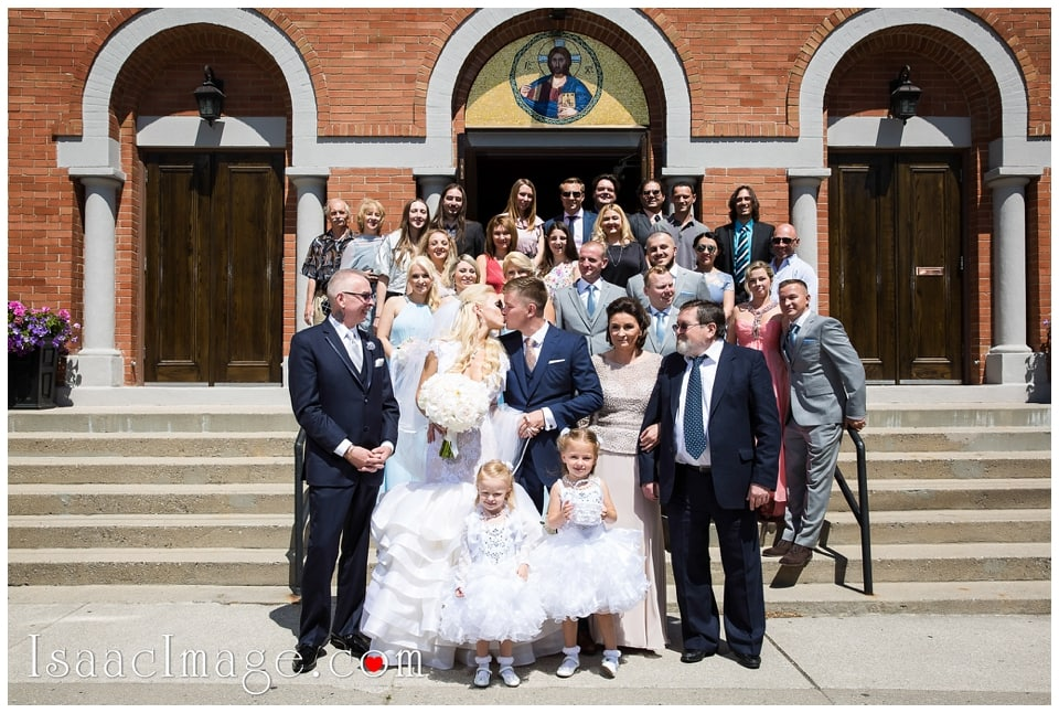 Toronto best wedding_8942.jpg