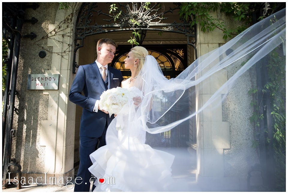Toronto best wedding_8955.jpg