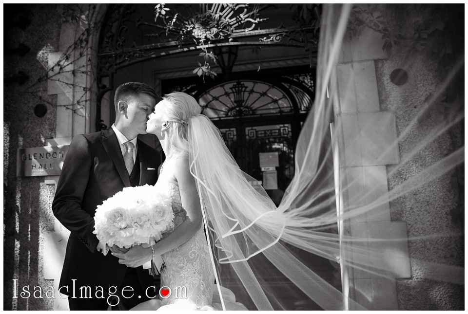 Toronto best wedding_8956.jpg