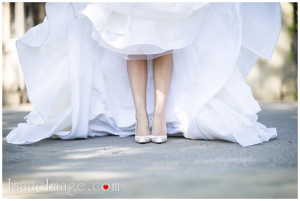 Toronto best wedding_8966.jpg