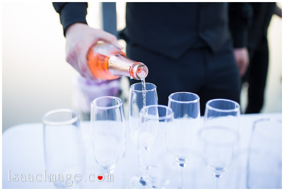 Toronto best wedding_8975.jpg