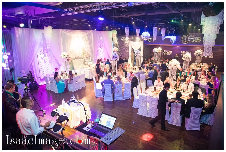 Toronto best wedding_8979.jpg