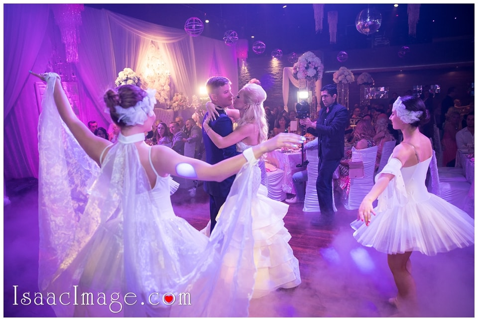 Toronto best wedding_8990.jpg